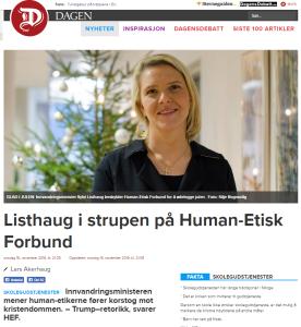 listhaug-i-strupen-pa-human-etisk-forbund