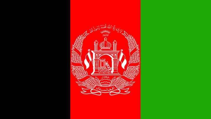 afghanistan_flag